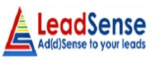 The Lead Sense